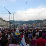 TorinoPride2006_folla.jpg