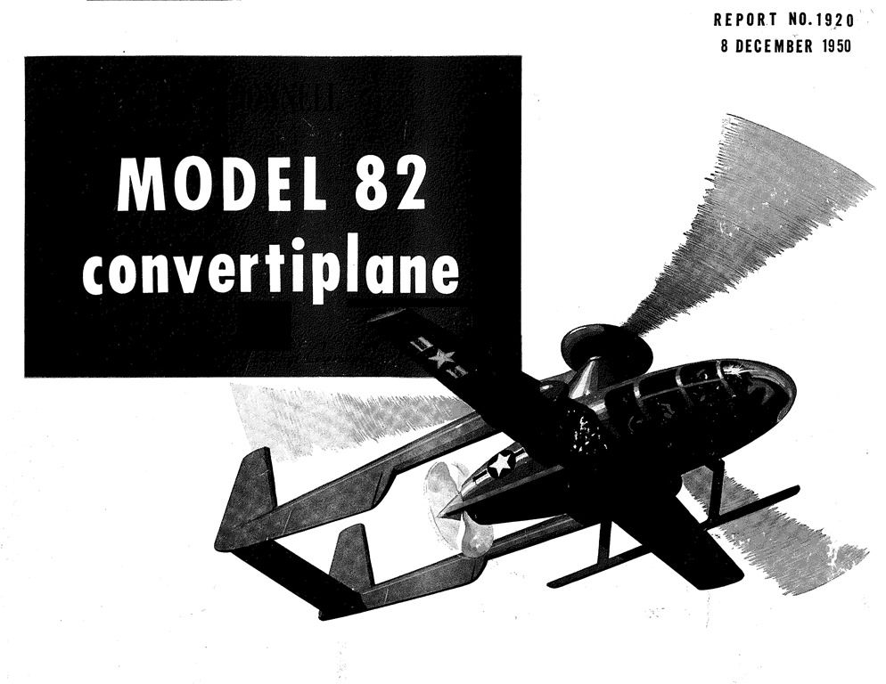 [McDonnell+Model+82+Convertiplane+Report+No1920+Dec-8-50_01%5B2%5D]