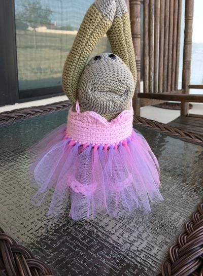 balerina2
