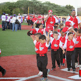 Apertura di wega nan di baseball little league - IMG_0936.JPG