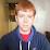 Toby Horner's profile photo