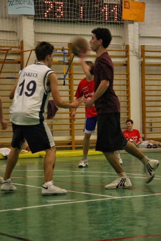 Non Stop Kosár 2008 - image015.jpg