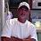 James A. Grove's profile photo