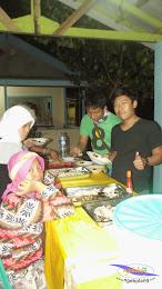 krakatau ngebolang 29-31 agustus 2014 pros 22