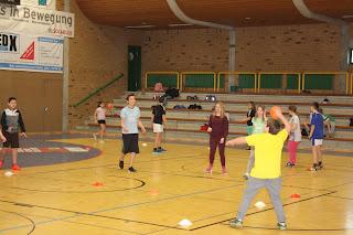 Öffentlich » Sport » Völkerball Jan 2016 5/6