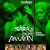 "ARIELLA ARIDA IS THE NEWEST PANTASYA NG VIVAMAX IN THE PROVOCATIVE FILM ABOUT CATFISHING, ""SARAP MONG PATAYIN"", STARTS ON OCTOBER 15"