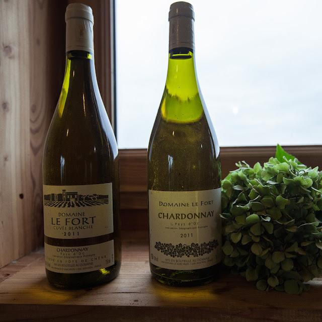 2013 vendanges du chardonnay - 2013%2B09%2B28%2BGuimbelot%2Bvendanges%2Bdu%2BChardonnay%2B179.jpg