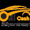 OziCash forcars