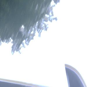 RX-8  typeSのカスタム事例画像 ロジコマさんの2020年09月04日10:25の投稿