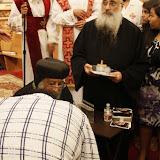 H.H Pope Tawadros II Visit (4th Album) - _MG_1681.JPG