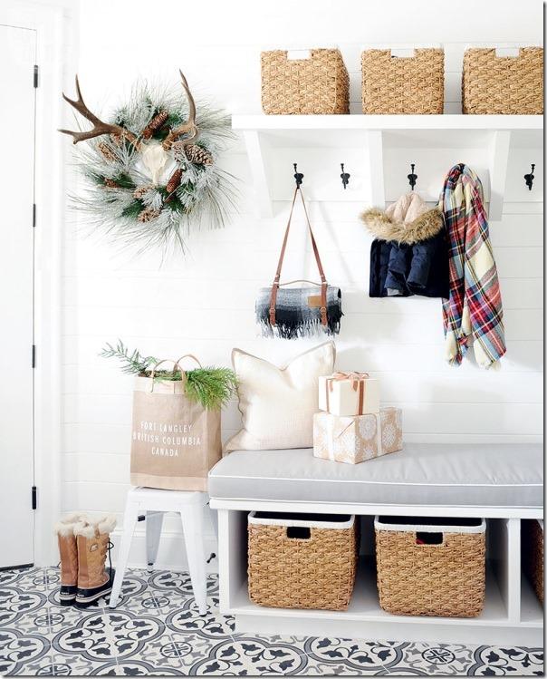 decorazioni-natale-arredo-bianco-6
