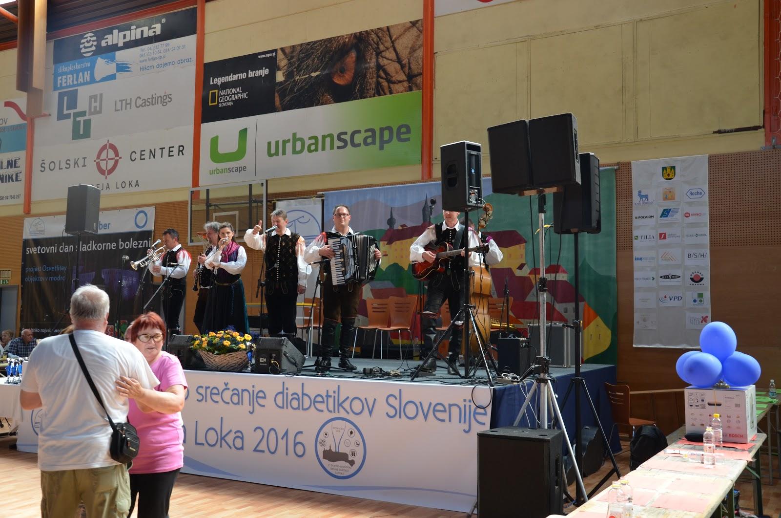 21. športno srečanje diabetikov Slovenije - DSC_1175.JPG