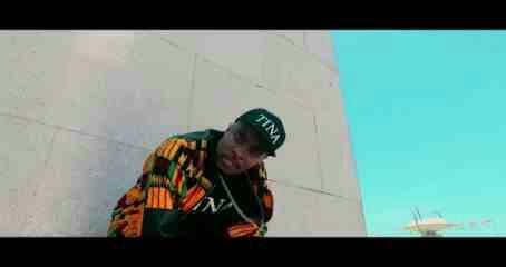 VIDEO: Fuse ODG – Window Seat