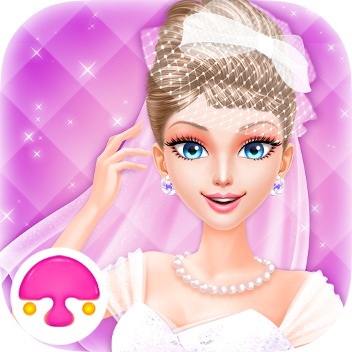 Wedding Spa.. file APK for Gaming PC/PS3/PS4 Smart TV