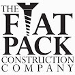 The Flat Pack Construction Company