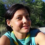 Griebal 2006 - CIMG6369.JPG