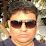 Jino r krishnan's profile photo