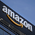 Amazon Recruiting  CA,CPA,CWA For Finance Manager – FOAA