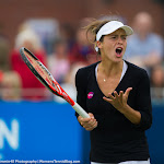 Tatjana Maria - AEGON Internationals 2015 -DSC_0821.jpg