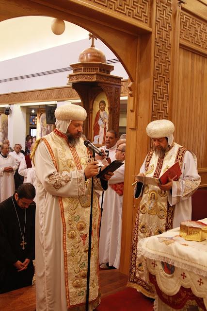Ordination of Fr. Reweis Antoun - _MG_0783.JPG