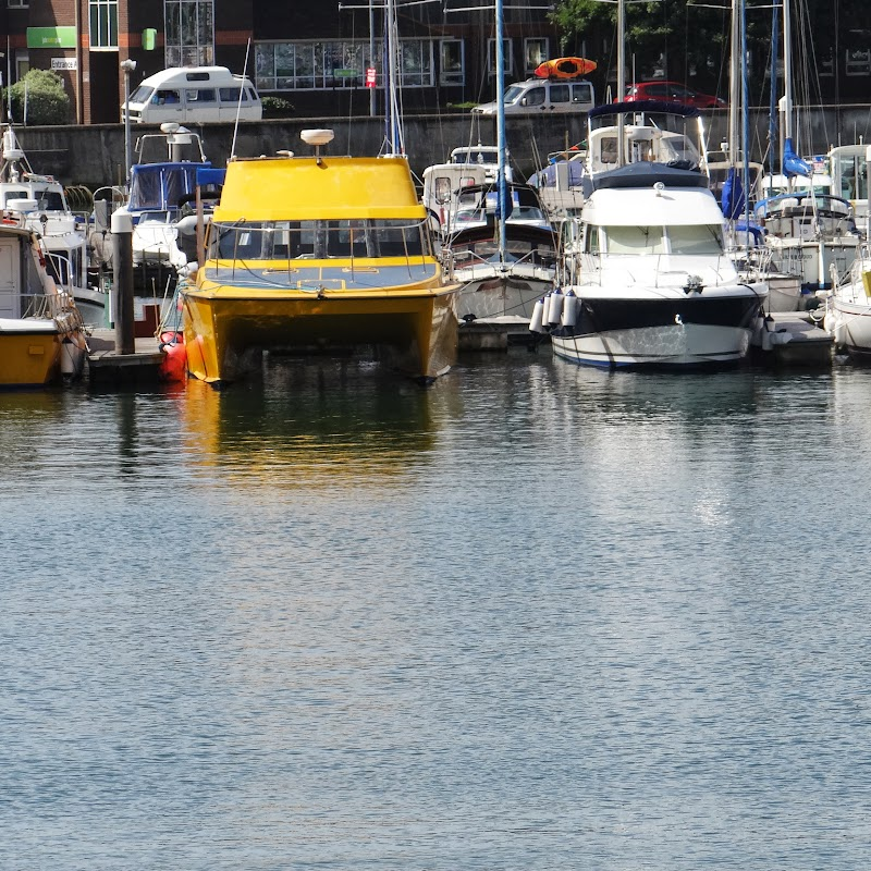 Weymouth_028.JPG