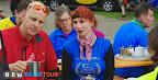NRW-Inlinetour_2014_08_16-133726_Mike.jpg