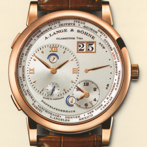 0973333330 | Cửa hàng thu mua đồng hồ A.lange sohne – alange sohne