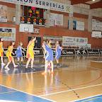 Baloncesto femenino Selicones España-Finlandia 2013 240520137711.jpg