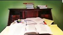 امتحان لغة انجليزية صف عاشر نهاية الفصل الاول