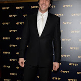 OIC - ENTSIMAGES.COM - Alex Gaumond  at the Gypsy - press night in London 15th April 2015  Photo Mobis Photos/OIC 0203 174 1069