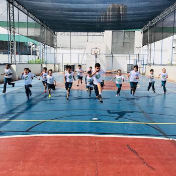 Futsal - 2018