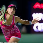 Belinda Bencic - -DSC_5389.jpg