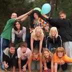 Kamp DVS 2007 (271).JPG