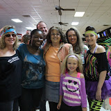 80s Rock and Bowl 2013 Bowl-a-thon Events - 64_zps8c5792d4.jpg
