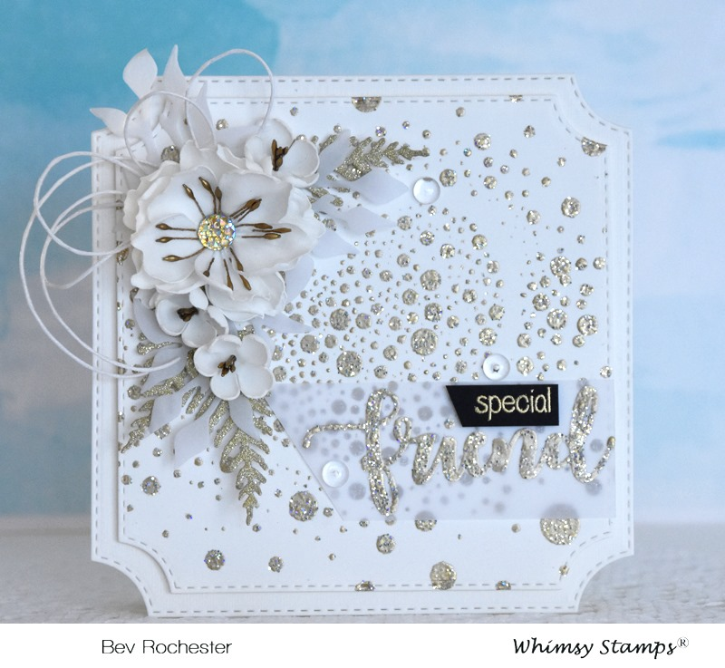 [bev-rochester-whimsy-stamps-speckled-heart-%26-youre-too-kind%5B2%5D]
