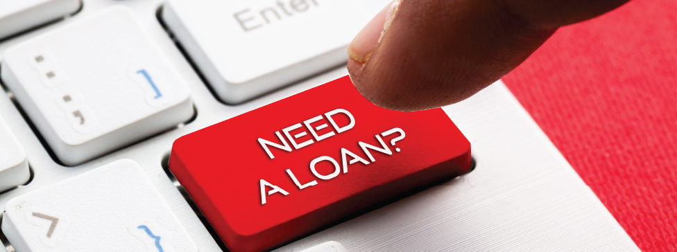 Personal loans: Help you make your personal dreams come true