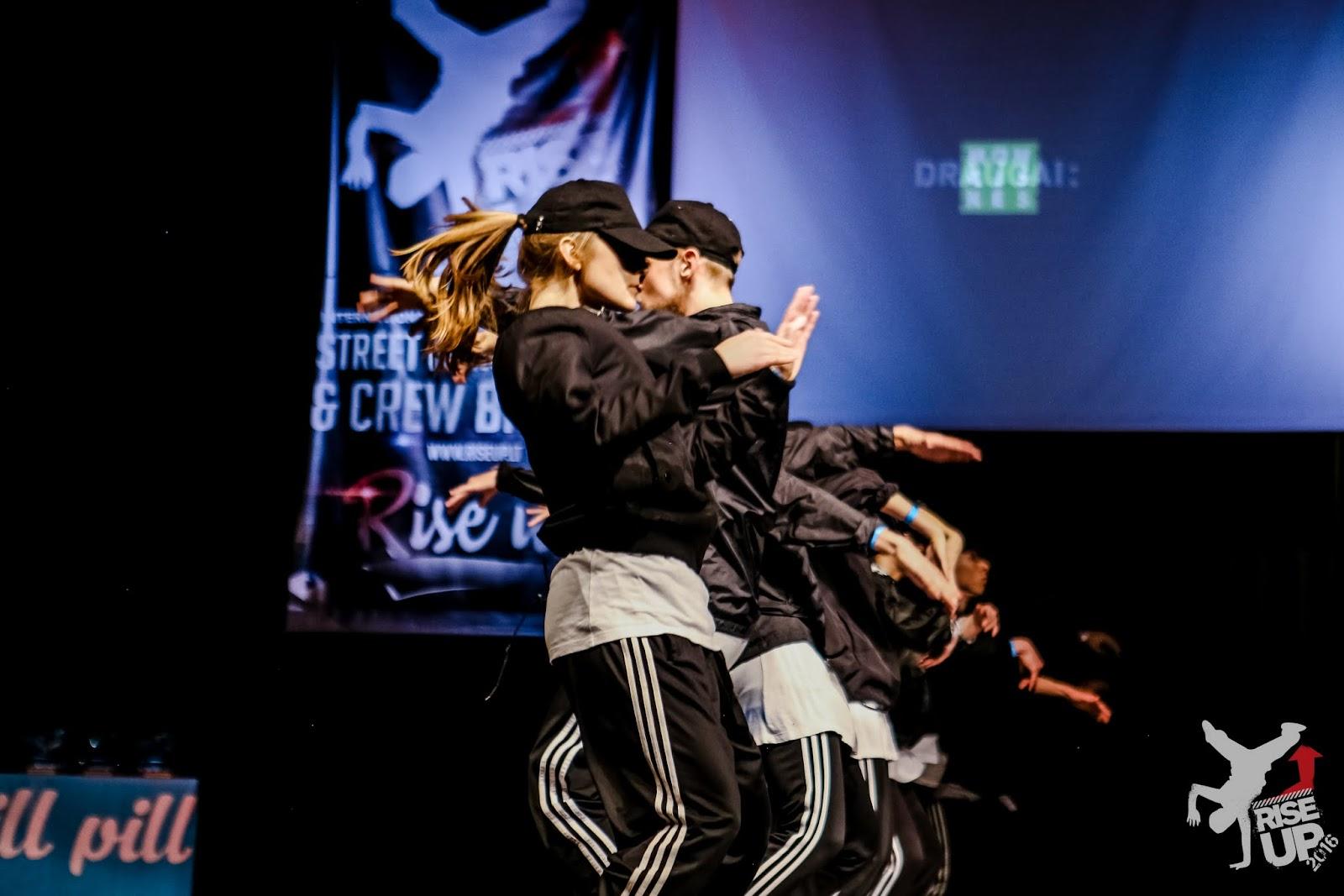 SKILLZ šokėjai dalyvauja RISEUP2016 - IMG_6689.jpg