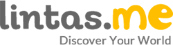Daftar Situs Social Bookmark Dofollow