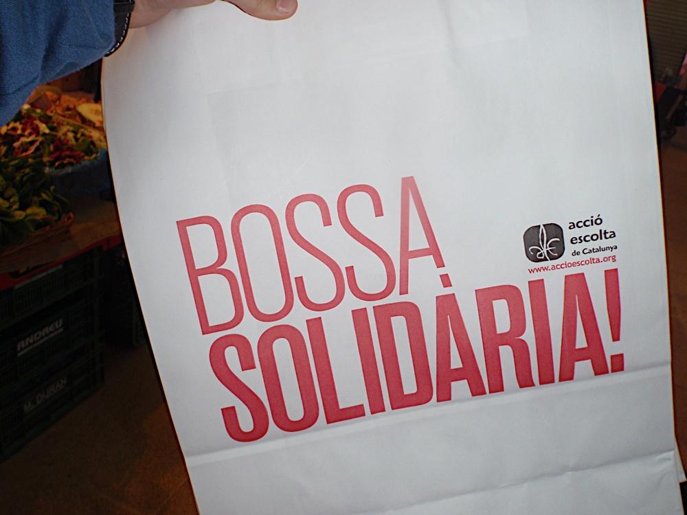 Bossa Solidària - PA160364.JPG