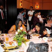 SLQS UAE 2012 @2 031.JPG