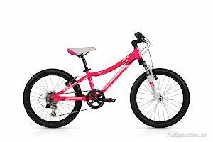 Kellys Lumi 50 Pink (10