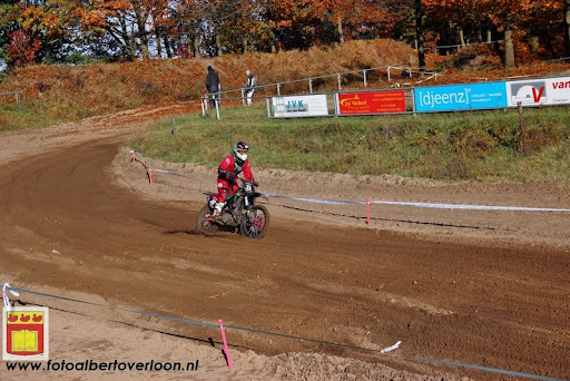 Brommercross Circuit Duivenbos  overloon 27-10-2012 (2).JPG