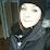 christina bodnarchuk's profile photo
