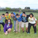 Campaments de Primavera de tot lAgrupament 2011 - IMG_2955.JPG