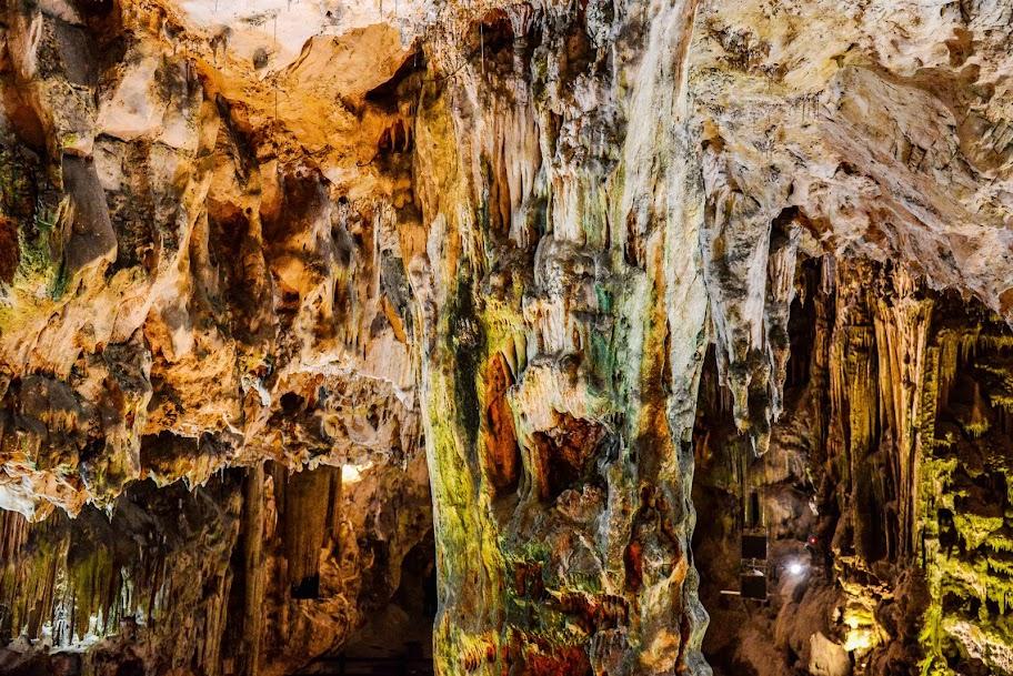 gibraltar - gibraltar-DSC_3794.jpg