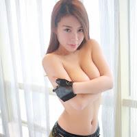[XiuRen] 2014.04.08 No.124 vetiver嘉宝贝儿 [74P] 0070.jpg
