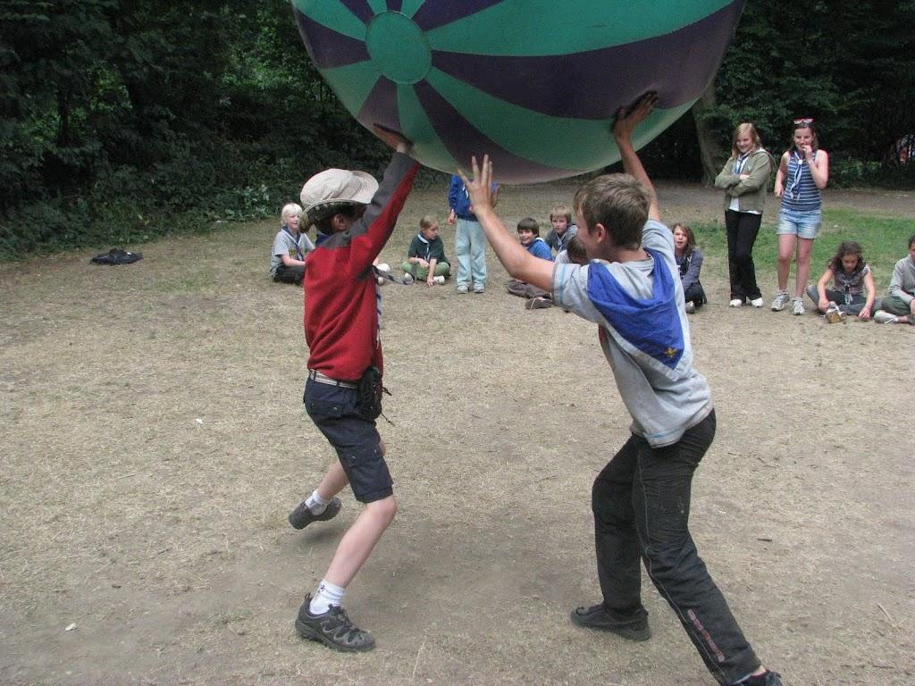 Summer_Camp_2010 113