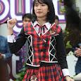 JKT48 Dahsyat RCTI Jakarta 22-11-2017 398