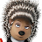 Mustard Seed avatar image