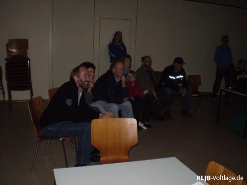 Gemeindefahrradtour 2010 - P8040016-kl.JPG